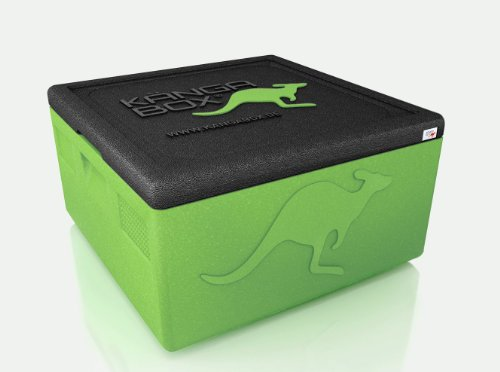 kangabox-easy-s-ey1265le-lime-innen-oe-35-cm-aussen-410x410x330-mm-inhalt-32-l-thermobox-fur-pizza-k