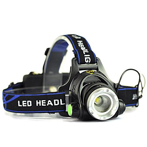 hotest-2000lm-xm-l-t6-led-zoomable-headlight-3modes-18650-bike-bicycle-flashlight-head-light-outdoor
