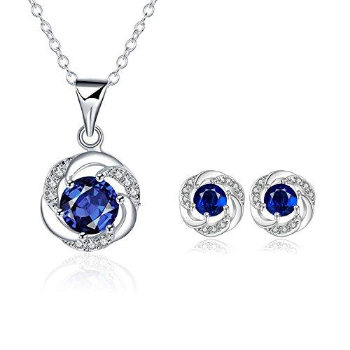ldudur-conjunto-joyas-mujer-diseno-clasico-con-cristales-austriacos-azul-marino-chapado-en-oro-blanc