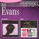 Waltz for Debby/Interplayby Bill Evans
