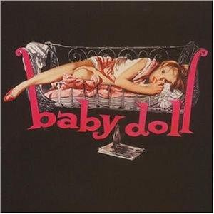 Various - Baby Doll - Zortam Music