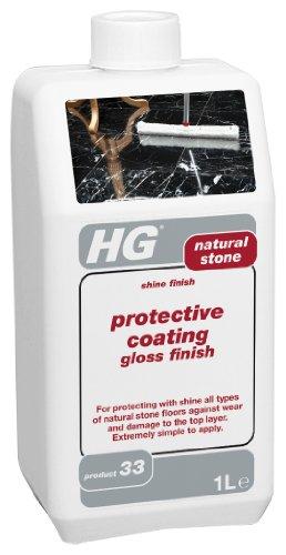 hg-protective-coating-gloss-finish
