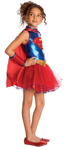 Justice-League-Childs-Supergirl-Tutu-Dress