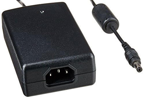 external-power-brick-and-cable