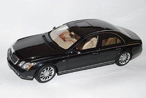 autoart-76156-vehicule-miniature-modele-a-lechelle-maybach-57-s-2005-echelle-1-18
