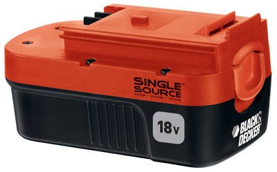 Black-Decker-HPB18-OPE-18-Volt-Power-Tool-Battery-Pack