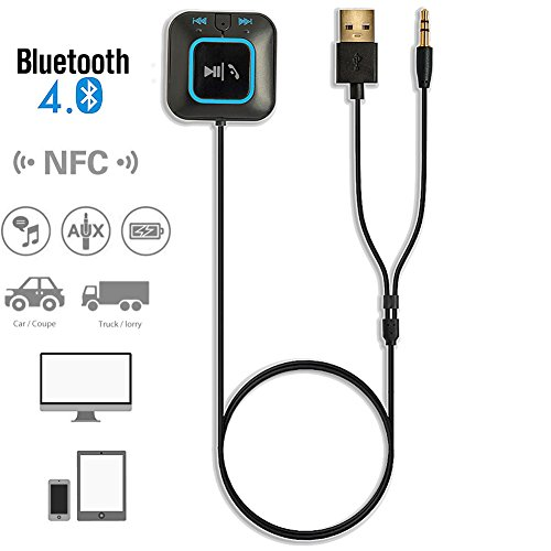 airwalks-bluetooth-40-receiver-car-kits-portable-wireless-audio-adapter-with-35mm-aux-jacknfc-enable