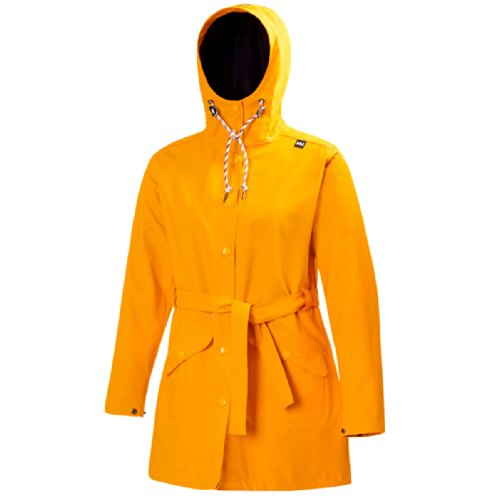 Women Rain Coats