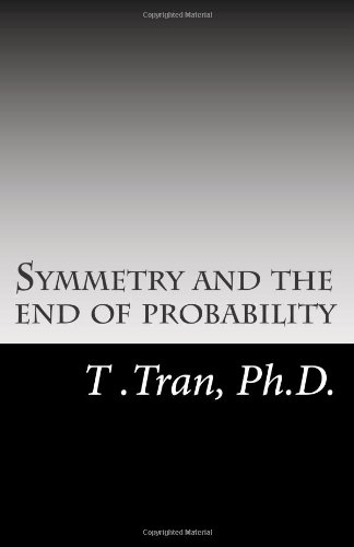 Symmetry and the end of probability