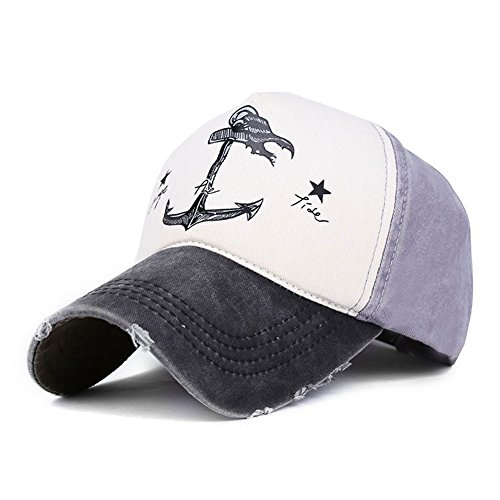 superhappy-vintage-style-the-pirate-ships-anchor-printing-multicolor-adjustable-baseball-cap-black-g
