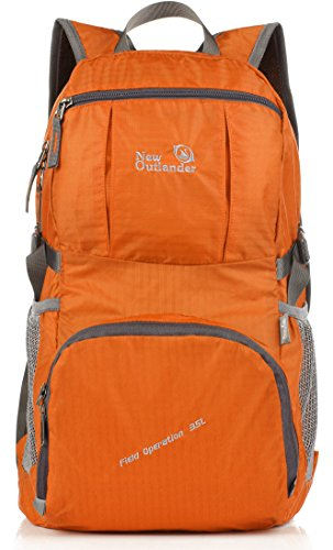 outlander-large-packable-handy-lightweight-travel-backpack-daypackorange