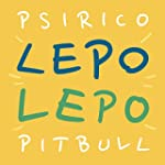 Lepo Lepo (Radio Edit)