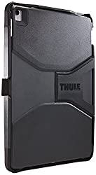 Thule 3203399 Atmos Case for 9.7