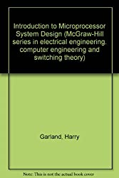 Introduction to Microprocessor System Design