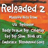 Various Reloaded 2