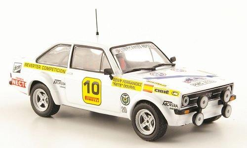ford-escort-mkii-rs-1800-no10-rally-costa-brava-1977-modellauto-fertigmodell-specialc-44-143