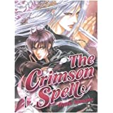 The Crimson spell: 1di Ayano Yamane