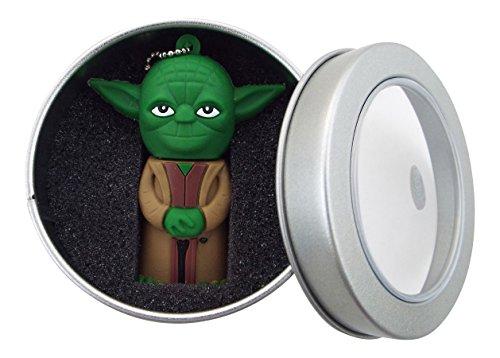 Star-Wars-Yoda-USB-Flash-Drive-16GB-by-P46-Digital