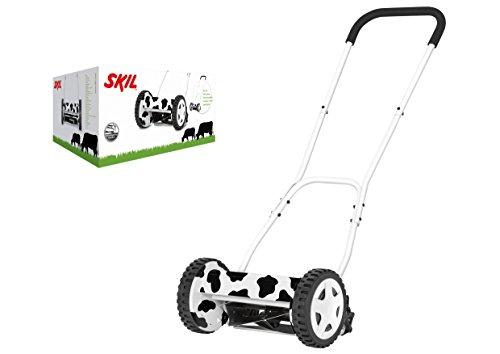 skil-0721-aa-cortacesped-manual-cow