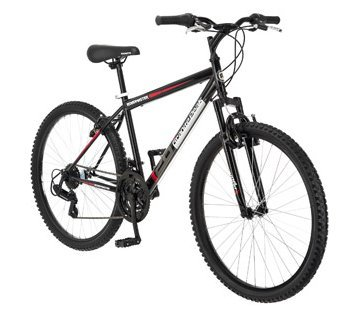 Bikes For Women On Sale Mountain Bikes inch Extra