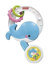 Amazoncom: Fisher-Price Loving Family, Dollhouse: Toys