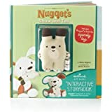 Nuggets Show and Tell - Interactive Story Book #4
