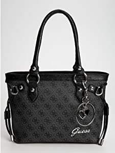 GUESS Tryst Small Carryall by GUESS