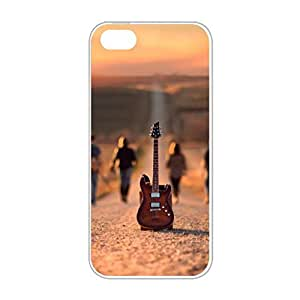 a AND b Designer Printed Mobile Back Cover / Back Case For Apple iPhone 5 / Apple iPhone 5s (5S_762)