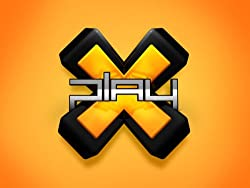 X-Play's Best of 2012 Awards