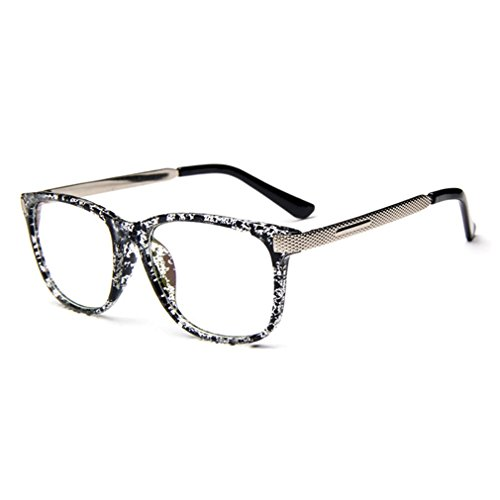 lomol-unisex-fashion-classic-retro-college-style-transparent-clear-lens-frame-glassesc3