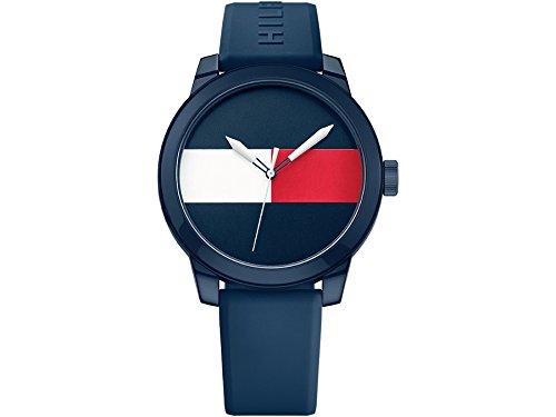 tommy-hilfiger-reloj-hombres-cool-sport-denim-1791322