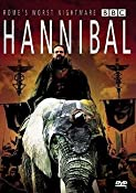 Amazon.com: Hannibal: Rome&#39;s Worst Nightmare [Region 2]: Ben Cross, Kenneth Cranham, Alexander Siddig, Emilio Doorgasingh, Mido Hamada, Hristo Mitzkov, Shaun Dingwall, Tristan Gemmill, Valentin Ganev, Bashar Rahal, Edward Bazalgette, CategoryCultFilms, CategoryUK, Hannibal: Rome&#39;s Worst Nightmare: Movies &amp; TV