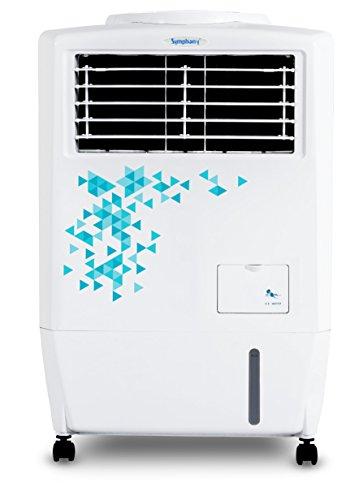 Symphony Ninja-i Personal 17L Air Cooler