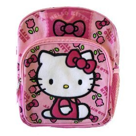 Sanrio Hello Kitty Mini Backpack