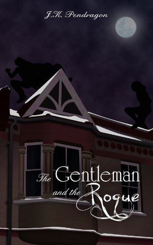 The Gentleman Rogue ebook