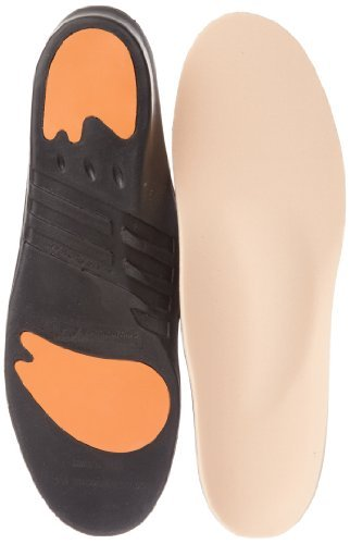 New Balance Insoles IPR3030 Pressure Relief Insole,7.5 US Womens/6 US Mens Color: Multi Size: 7.5 B(M) US Women / 6 D(M) US Men Model: IPR3030 Pressure Relief-U Accessory
