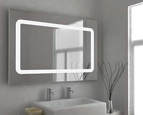 espejo-de-bano-con-luces-led-modelo-yianni-45
