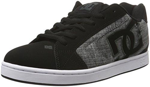 dc-universe-net-se-mens-low-top-sneakers-black-black-marl-bma-11-uk-46-eu