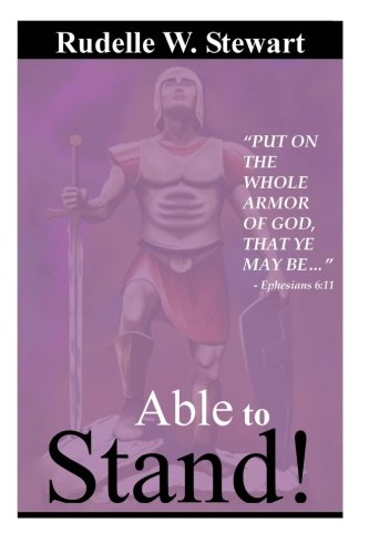 able-to-stand