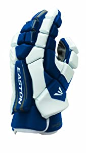 Buy Easton Stealth Core 12-Inch Lacrosse Gloves by Easton