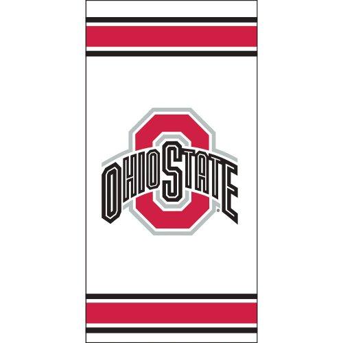 The Ohio State Swankies (10ct)