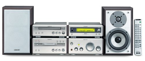 Best Compact Stereos review