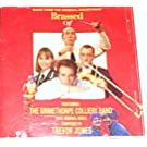 Brassed Off! Original Soundtrack from the Miramax Motion Picture (Les Virtuoses)