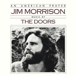 The Doors - [An American Prayer] - Zortam Music