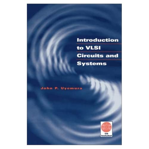 john wiley \u0026 sons [request_ebook] introduction to vlsi circuits andbook cover [request_ebook] introduction to vlsi circuits and systems author uyemura, john p