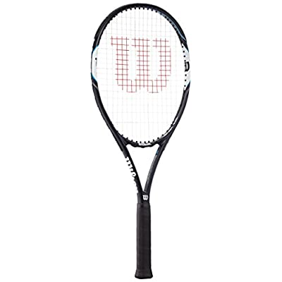 Wilson Surge Open 103 Tennis Racquet Without Cover