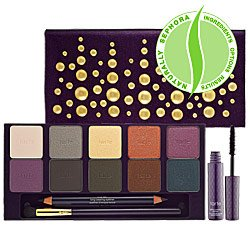Cheapest Tarte TEN Limited Edition Collector's Palette by Tarte - Free Shipping Available