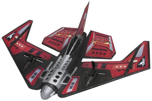 Air Hogs Slingshot Jet Set