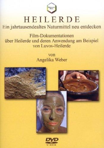 heilerde-edizione-germania