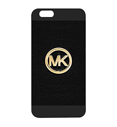 michael-kors-mk-iphone-6-6s-coque-etui-case-famous-brand-marks-for-iphone-6-6s-coque-etui-case-hard-